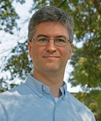 Andreas Handel