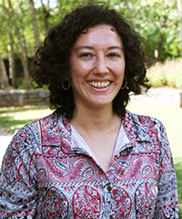 Paola Barriga