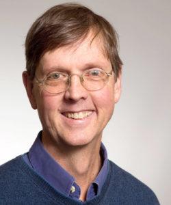 Mike Strand