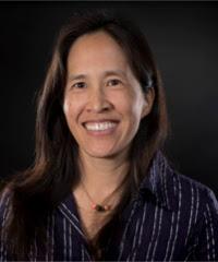Ellen Cheng