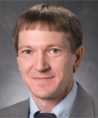 Travis Glenn