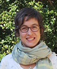 Liliana Salvador