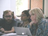 Registration Open: Computational Modeling Workshops - May 13 through 17, 2019