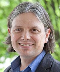 Éric Marty