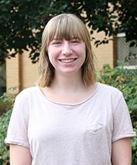 Jessica Wenclawiak