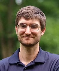 Alex Strauss